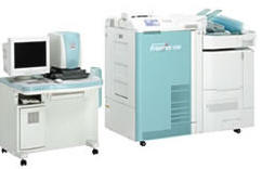 Professional Lab - Digital Package Printing